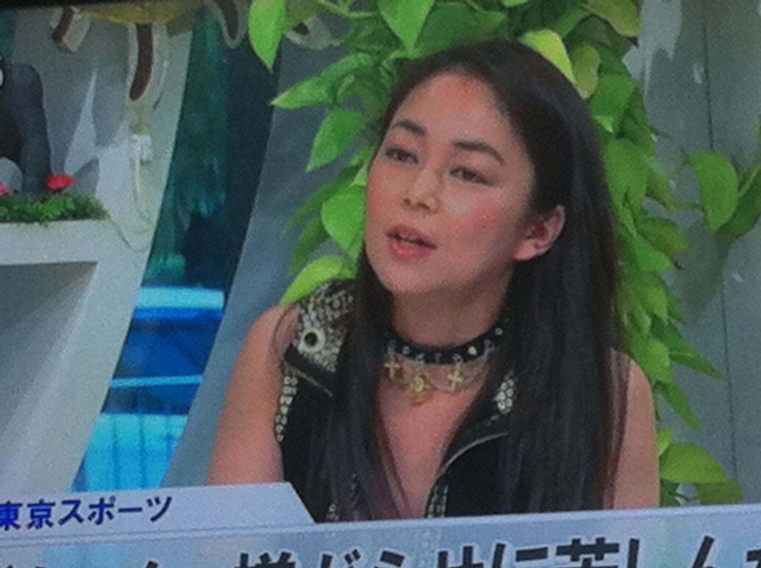 中島知子の画像 p1_40